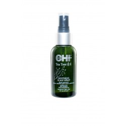 CHI Tea Tree Oil Soothing Scalp Spray łagodzący 59ml