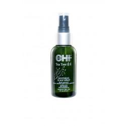 CHI Tea Tree Oil Soothing Scalp Spray łagodzący 59ml