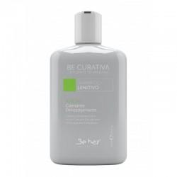Be Curativa Szampon kojąco-oczyszczający | Soothing Shampoo 250 ml