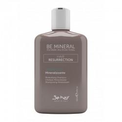 Be Mineral Szampon mineralny | Mineralizing Shampoo 250 ml