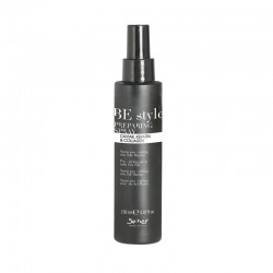BE Style Spray do stylizacji z solą morską 150 ml / Preparing Spray