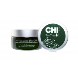 CHI Tea Tree Oil Maska 237ml