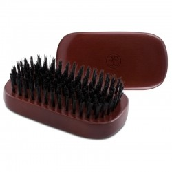 Esquire Men's Grooming Brush Szczotka męska