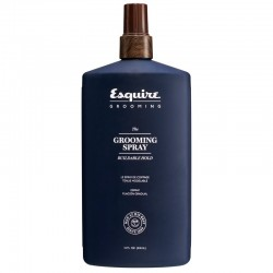 Esquire Spray do stylizacji 414 ml |The Grooming Spray