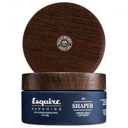Esquire Krem mocno utrwalający 89 ml | The Shaper
