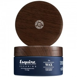Esquire Wosk 89 ml | The Wax