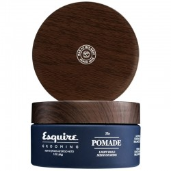 Esquire Pomada 89 ml | The Pomade