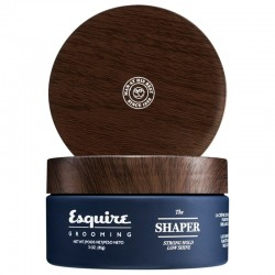 Esquire Krem stylizujący 89 ml | The Forming Cream
