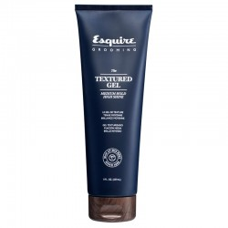 Esquire Żel stylizujący 237 ml | The Textured Gel