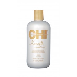 CHI Keratin Conditioner Odżywka 355ml