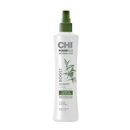 Spray pogrubiający CHI Power Plus Root Booster 177ml