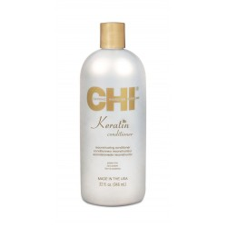 CHI Keratin Conditioner Odżywka 946ml