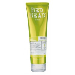 TIGI Bed Head Re-Energized Shampoo - szampon energetyzujący 250ml