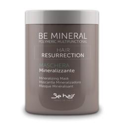 Be Mineral Maska mineralna - Mineralizing Mask 1000 ml