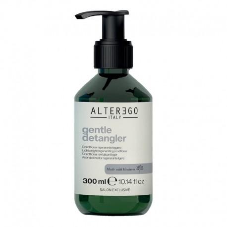 Alter Ego Scalp Ritual - rewitalizująca odżywka ułatwiająca rozczesywanie włosów 300 ml