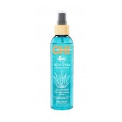 CHI Aloe Vera Spray odżywiający do loków z aloesem i nektarem z agawy 177 ml