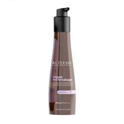 Alter Ego Repair No-Breakage Kuracja przeciwdziałająca łamaniu się włosów bez spłukiwania 150 ml