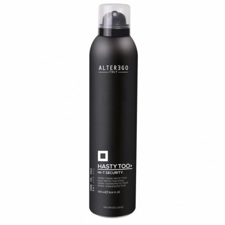 Alter Ego Hasty Too Eco Hairspray Lakier ekologiczny 320 ml