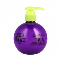 Tigi Bed Head Small Talk Krem stylizujący 200 ml