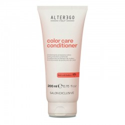 Alter Ego Color care Lekka odżywka do włosów farbowanych i rozjaśnianych 200 ml
