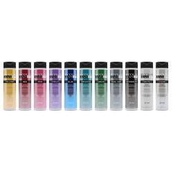 Be Color Crazy - farba w żelu do koloryzacji bezpośredniej 150ml