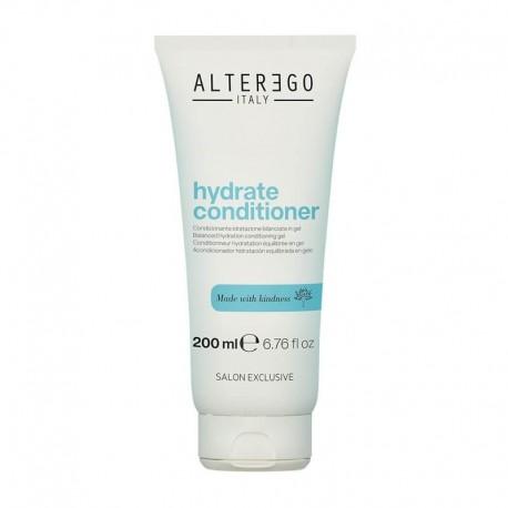 Alter Ego Hydrate Conditioner Ultralekka odżywka do włosów suchych i matowych 50 ml