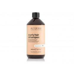 Alter Ego Curly Hair Szampon podkreślający loki 950ml